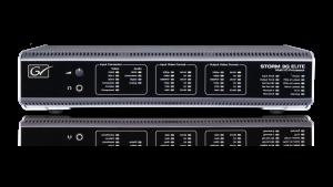20110324_STORM_3G_Elite_Front.1920x1080.VidRes