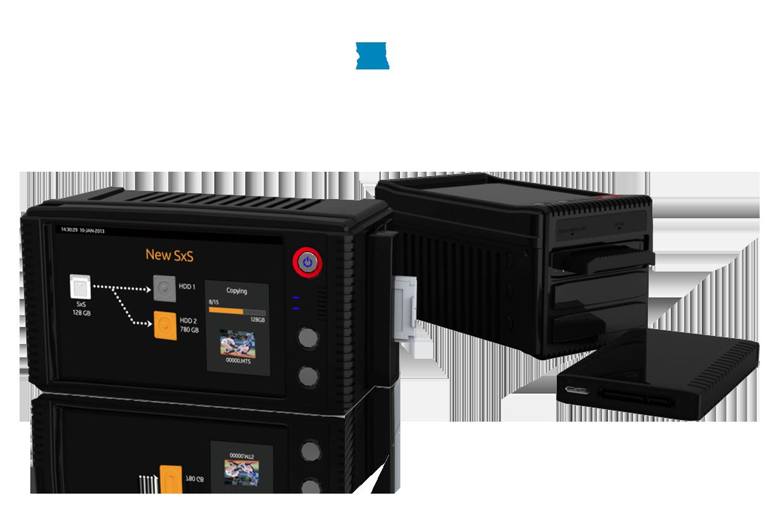 nsb25-01