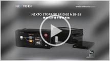 nsb25-video1