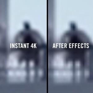 Instant-4K-Superior-Upscaling