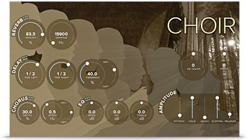 grafik-358-choir-music-maker-2017-premium-int
