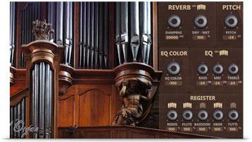 grafik-358-church-organ-music-maker-2017-premium-int