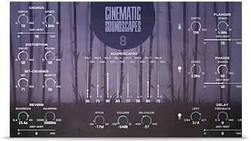 grafik-358-cinematic-soundscapes-music-maker-2017-premium-int
