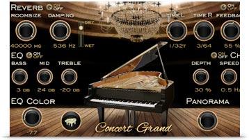grafik-358-concert-piano-music-maker-2017-premium-int