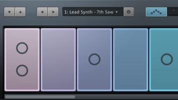 grafik-358-keyboard-int
