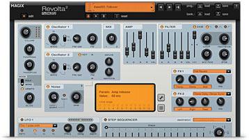 grafik-358-revolta2-music-maker-2017-premium-int