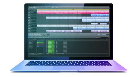 grafik-455-music-maker-premium-2016-die-wichtigsten-funktionen-int