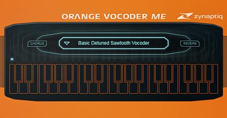grafik-455-orange-vocoder-music-maker-2017-premium-int