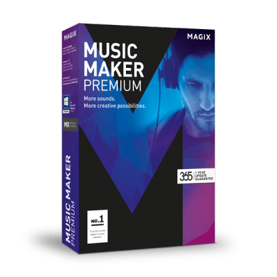 music-maker-premium-2017-uk-400