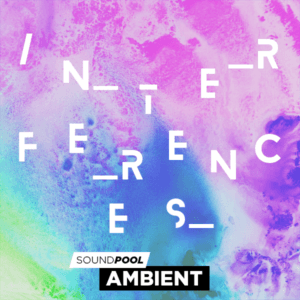 pack-300-soundpool-ambient-interferences-int