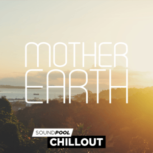 pack-300-soundpool-chillout-mother-earth-int