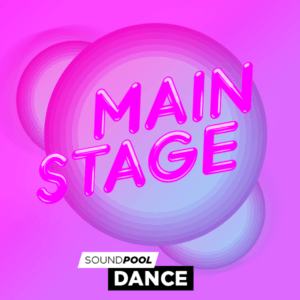 pack-300-soundpool-dance-main-stage-int