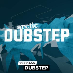 pack-300-soundpool-dubstep-arctic-dubstep-int