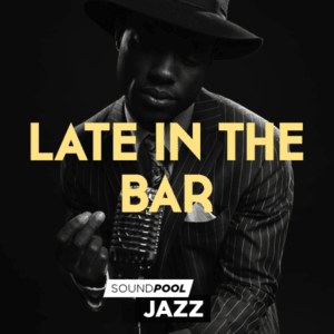 pack-300-soundpool-jazz-late-in-the-bar-int