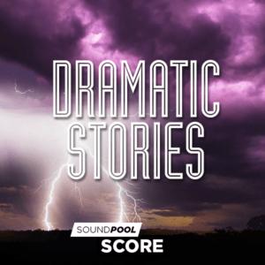 pack-300-soundpool-score-dramatic-stories-int