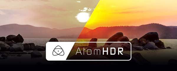 banner-HDR