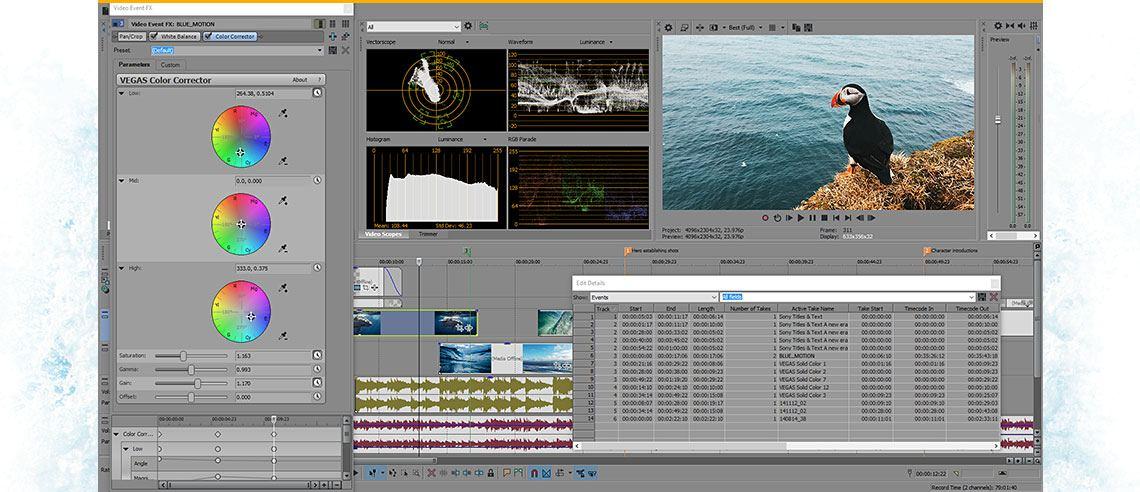 vegas-pro-14-edit-screenshot-int