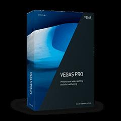 vegas-pro-14-en-600