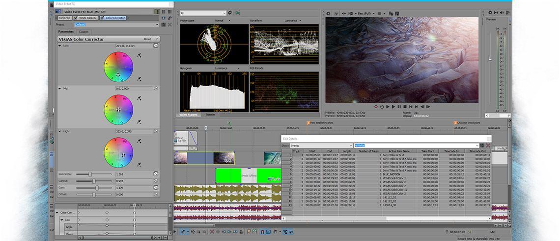 vegas-pro-14-screenshot-int