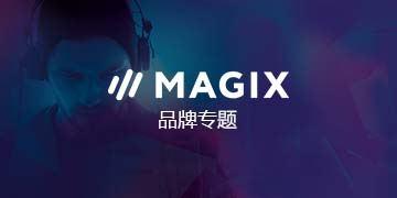 magix-zt