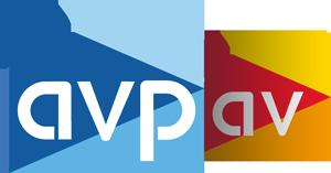logos-avp-av-for-slide