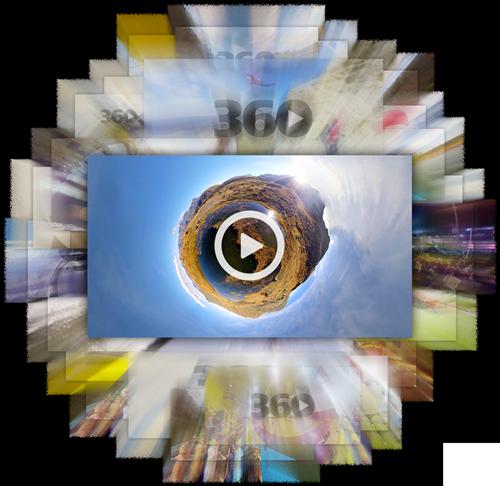 thumbnails-sphere-500-optimized